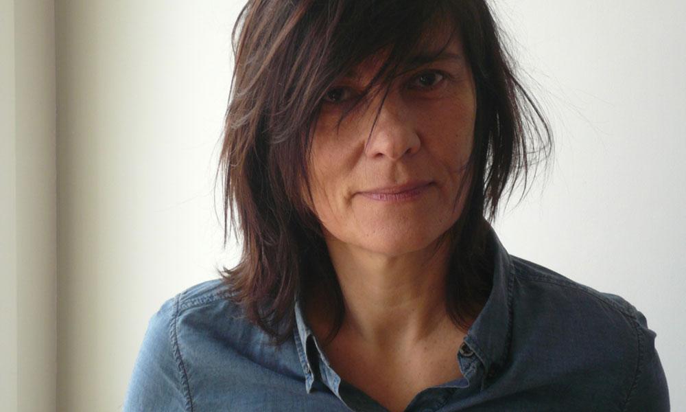 Catherine Corsini
