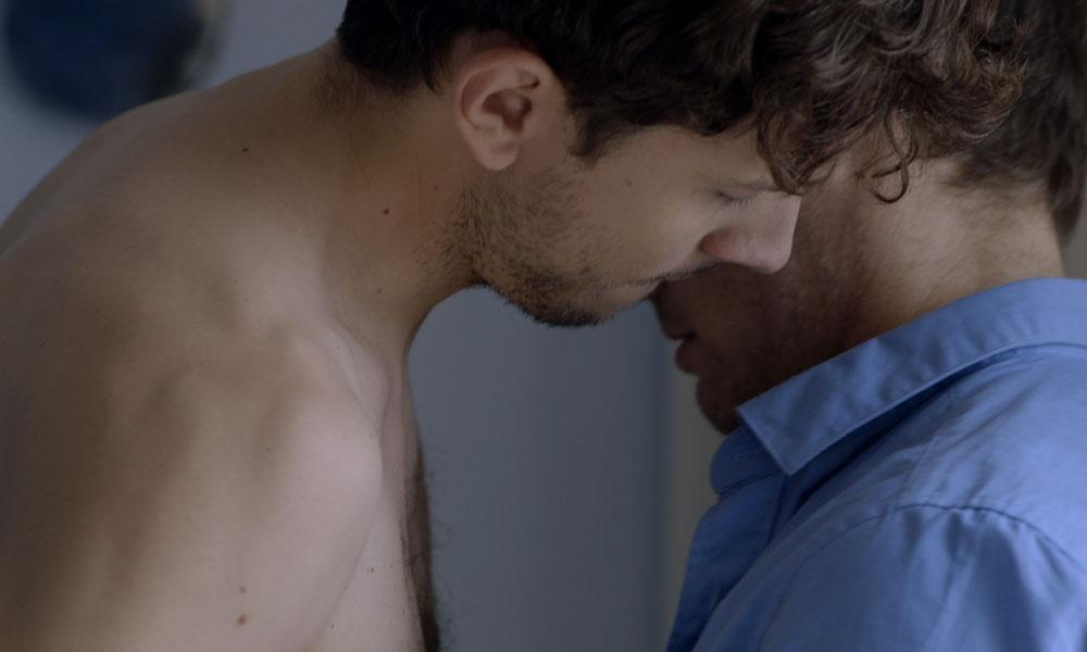 homo erotiske sider mette escort
