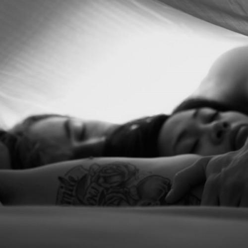 TA_Promos-Stills_All-Three-Post-Sex-Sleep0015716