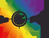 logo-7egenre_V3-1