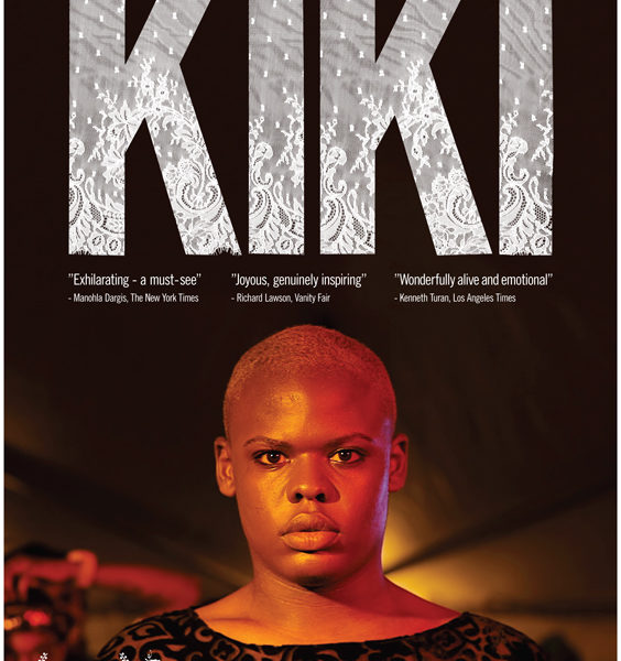 kiki_poster