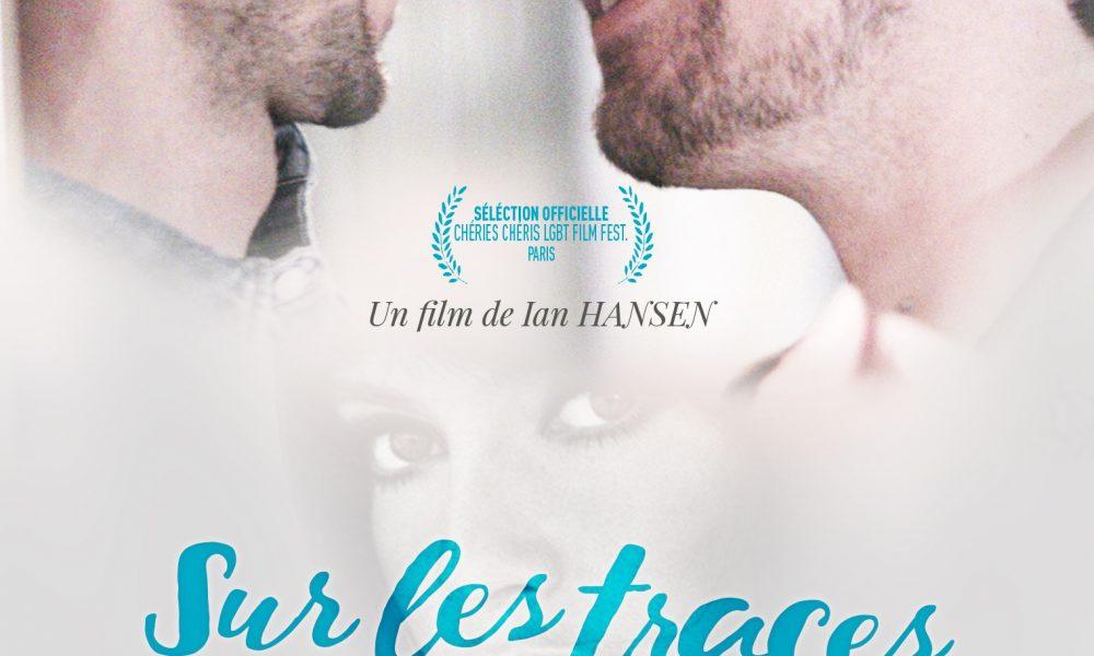 sur_les_traces_de_ma_mere_affiche