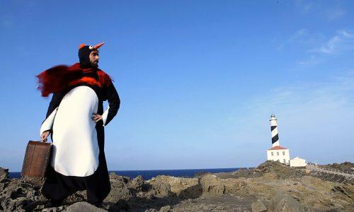 todo-saldra-bien-pinguino-3