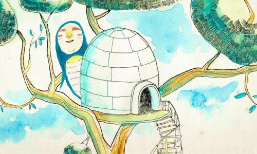todo-saldra-bien-pinguino-4