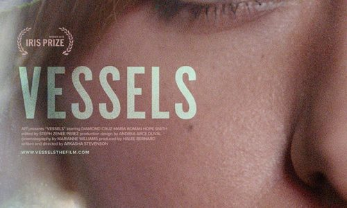 vessels-poster