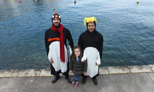 familia-pinguina