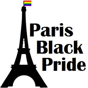 parisblackpride