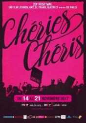 CHERIES CHERIE-140x200.indd