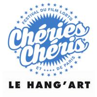Cheries-hangart