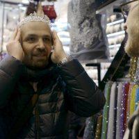 Mister-Gay-Syria