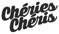 Chéries-Chéris 2018