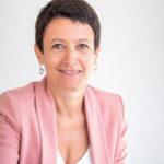 Odile Tessier, Directeur général d'Audiens
